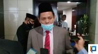 Wakil Ketua Dewan Pimpinan Daerah (DPD) Partai Golongan Karya (Golkar) Sumatera Barat, Afrizal
