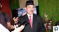 Fauzi Bahar, Mantan Wali Kota Padang