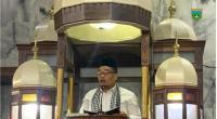 Hari Raya Idul Adha, Berkurban Jalan untuk Ketaqwaan