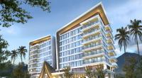 Hotel Santika Bukittinggi