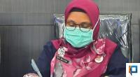 Kadinkes Padang, Ferimulyani
