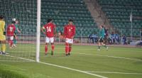 Timnas dikalahkan Australia pada Kualifikasi Piala Asia U-23 leg pertama