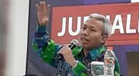 Plt Sekretaris Jenderal Kemenag Nizar