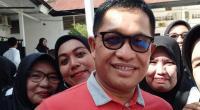 Kepala Bapenda Padang Al Amin