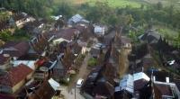 Kampung Sarugo