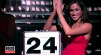 Meghan Markle di kuis Deal or No Deal