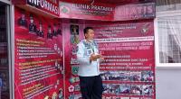 Karutan Rupajang Rudi Kristiawan