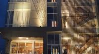 Muara Hotel Bukittinggi