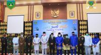 Peringatan Hari Jadi Kota Padang Panjang ke-230