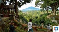 Taman Panorama Lubang Jepang