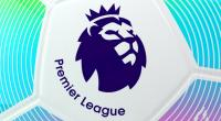 Liga Inggris