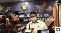 Ketua DKPP RI Muhammad