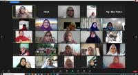 PT Semen Padang  mengadakan webinar dengan tema mencegah COVID-19 mulai dari lingkungan keluarga, Sabtu, 19 September 2020.