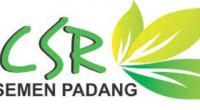 Logo CSR Semen Padang