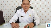 Kepala Dinas Sosial Kabupaten Pasaman Barat, Yonnisal