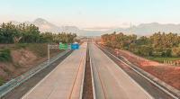 Jalan Tol Trans Sumatera Ruas Sigli - Banda Aceh