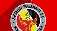 Logo Semen Padang FC