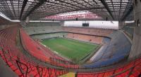 stadion di milan