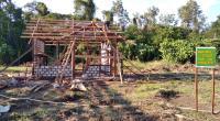TMMD Bawa Dampak Besar bagi Kampung