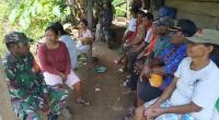 TMMD Wujud Sinergi TNI dengan Masyarakat