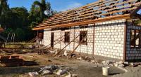 TMMD: Warga Segera Nikmati Hasil Pembangunan