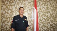 Koordinator Divisi Penindakan Pelanggaran, Bawaslu Pessel, Nurmaidi