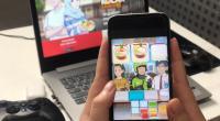 Games Kolak Ekspres 3 Telkomsel