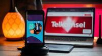 Telkomsel meluncurkan Kuncie, sebuah platform yang dapat meningkatkan keterampilan talenta-talenta di Indonesia dengan belajar langsung dari para praktisi dan ahli di bidangnya. Platform Kuncie dapat diunduh secara gratis di Appstore maupun Playstore, dan informasi lebih lanjut dapat diakses