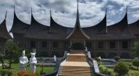 Museum Adityawarman Padang