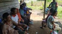 Upaya TNI Tingkatkan Taraf Hidup Masyarakat