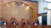 Djoko Tjandra mangkir di sidang lanjutan peninjauan kembali (PK) di PN Jakarta Selatan.
