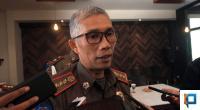 Kasatpol PP Kota Padang, Alfiadi