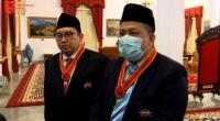 Politisi Partai Gerindra, Fadli Zon