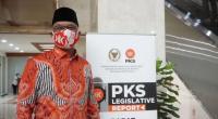 Anggota Komisi I DPR RI Sukamta