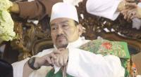 Sayyidil Walid Habib Ali bin Abdurrahman Assegaf.