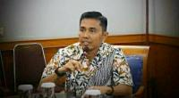 Kabag Protokol dan Komunikasi Pimpinan (Prokomp) kota Solok, Nurzal Gustim