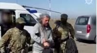 Seorang pria yang mengakut reinkarnasi Yesus, ditangkap di Rusia