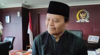 Ketua MPR RI Hidayat Nur Wahid