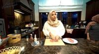 Aurel Hermansyah Ngidam Daging Harga Jutaan