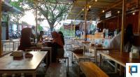 Rajo Corner Padang