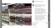 Boikot produk Prancis di negara Timur Tengah