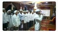 viral Azan Hayya Alal Jihad