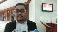 wakil ketua mpr dari Fraksi PKB, Jazilul Fawaid