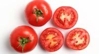 Tomat.