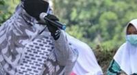 Objek Wisata Taman Bermain Anak Kota Padang panjang